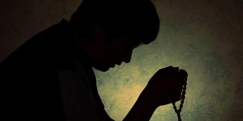 Tevessül Duası Türkçe, Arapça Okunuşu Ve Anlamı: Tevessül Duası Faziletleri Ve Faydaları (Tefsir Ve Diyanet Meali Dinle)