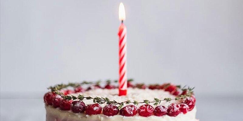 Doğum Günü Sözleri - En yaratıcı, komik ve eğlenceli İyi ki Doğdun Mesajları…. Sevgiliye Doğum Günü Mesajları 2021…