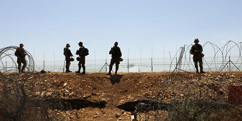 İsrail basını yazdı: Firar ettiler