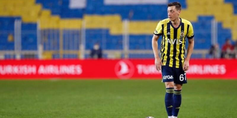 Fenerbahçe Sivasspor canlı yayın ne zaman, saat kaçta? FB Sivas maçı muhtemel 11'leri