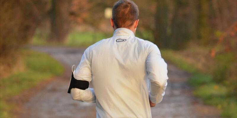 Düzenli bir şekilde egzersiz yapmak kaygı riskini azaltabilir