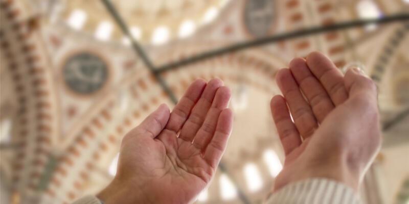 Kayıp Duası Türkçe, Arapça Okunuşu Ve Anlamı: Kayıp Eşyaları Bulmak İçin Edilecek Dualar Nelerdir?