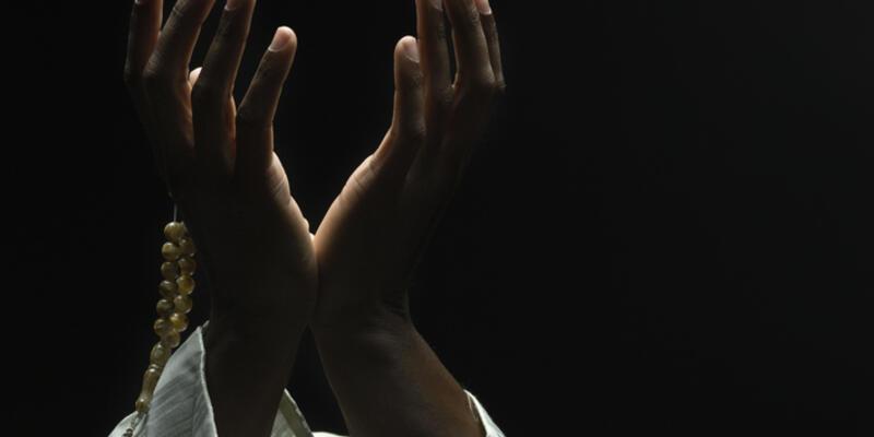 Kısmet Duası Türkçe, Arapça Okunuşu Ve Anlamı: Kısmet Açmak İçin Okunacak Dualar Nelerdir?