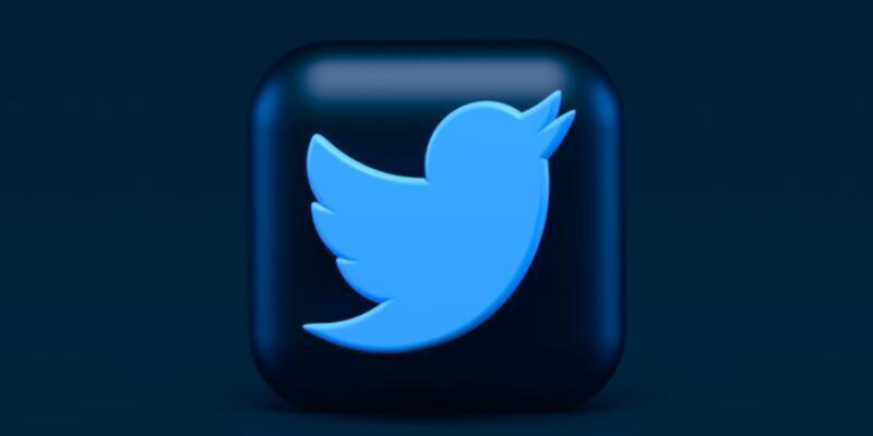 Twitter bot hesaplara karşı savaş açtı