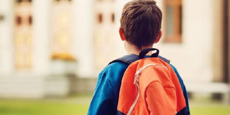 4 maddeyle okula uyumu kolaylaştırın