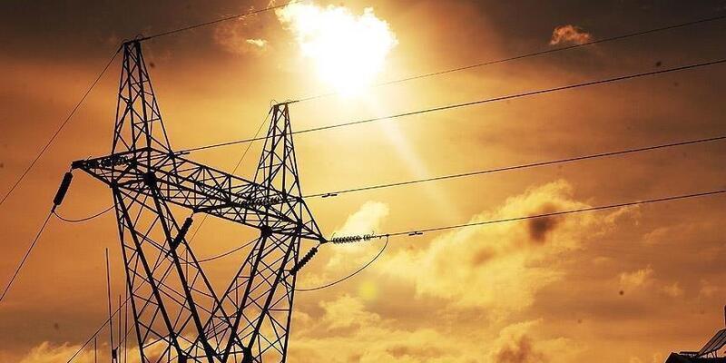 İstanbul güncel elektrik kesintileri AYEDAŞ-BEDAŞ 13 Eylül.. İstanbul'da elektrik ne zaman gelecek?