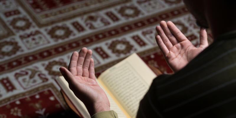 Kenzül Arş Duası Türkçe, Arapça Okunuşu Ve Anlamı: Kenzül Arş Duası Faziletleri Ve Faydaları (Tefsir Ve Diyanet Meali Dinle)
