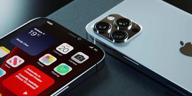iPhone 13 modelleri yarın tanıtılıyor! Apple iPhone 13 modelleri özellikleri ve fiyatı nedir?
