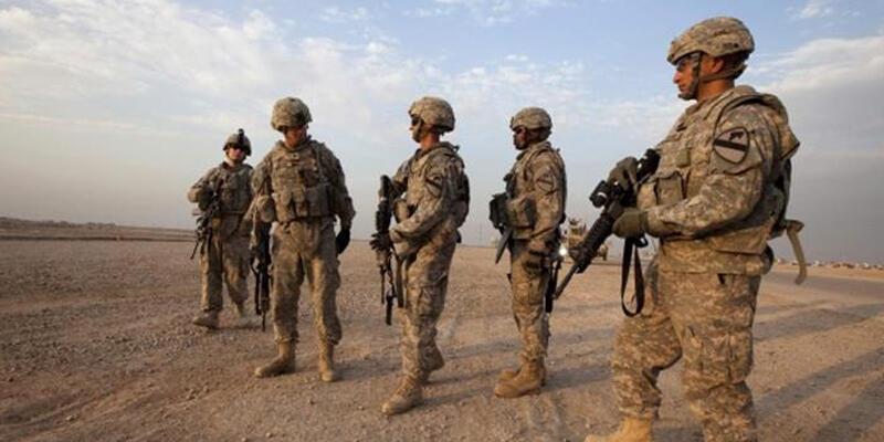 ABD'li komutandan Afganistan itirafı: Bu bir başarısızlıktı