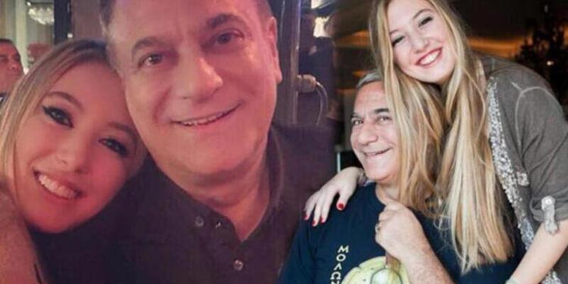 Yasemin Erbil merak uyandırdı: Yasak Elma Canan kimdir, nereli? Yasak Elma Canan kaç yaşında? Yasmin Erbil'in babası kim?