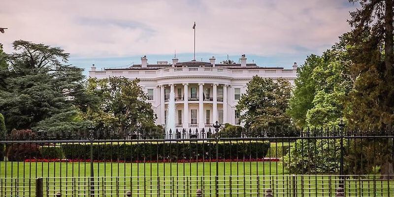 ABD, Avustralya, Hindistan ve Japonya liderleri 24 Eylül'de Beyaz Saray'da bir araya gelecek