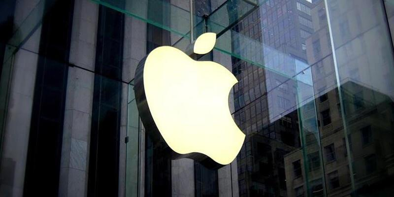 Apple'dan iPhone'lar için acil güncelleme