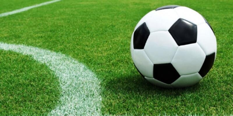 Bugün hangi maçlar var Süper Lig? Günün maç programı ve kanalları 24 Eylül 2021 Cuma!