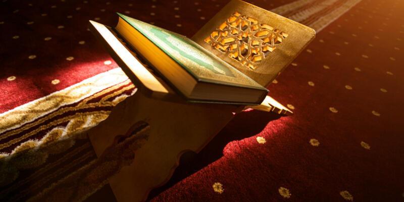 Korku Duası Türkçe, Arapça Okunuşu Ve Anlamı: Korku Karşısında Okunabilecek Dualar Nelerdir?