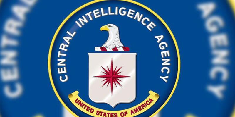 CIA'den 'El-Kaide' açıklaması: 1-2 yıl içinde ABD'yi tehdit eder hale gelebilir