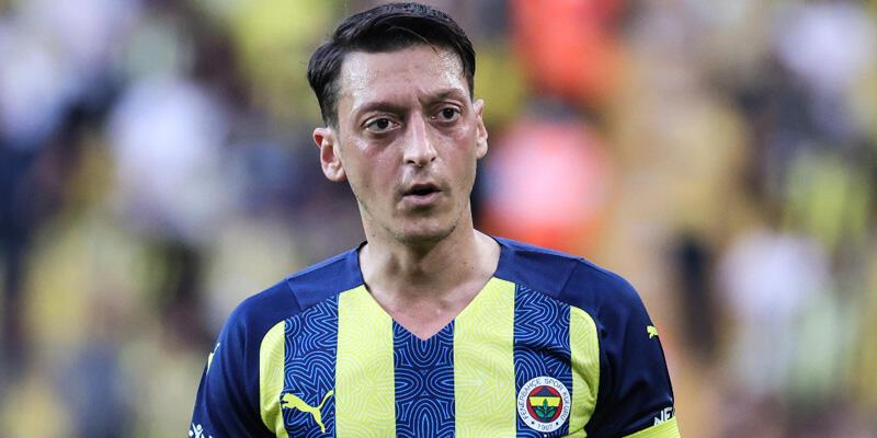 Fenerbahçe Giresunspor canlı yayın ne zaman, saat kaçta? FB Giresun maçı muhtemel 11'ler