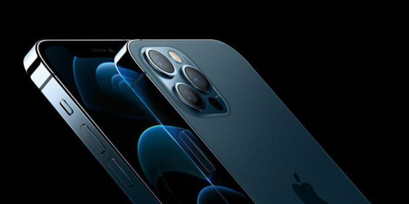 iPhone 13 Pro Max kullanıcılara ne gibi özellikler vaat ediyor?