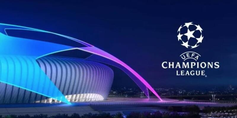 Club Brugge-PSG maçı hangi kanalda, ne zaman, saat kaçta? EXXEN Club Brugge-PSG maçı canlı izle!