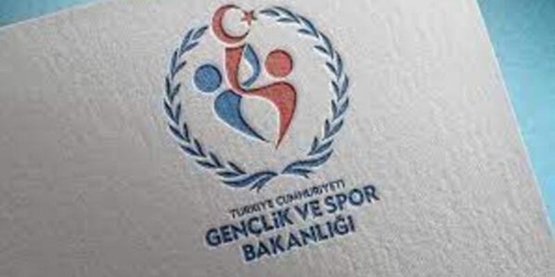 2021 GSB sözlü mülakat ne zaman? GSB sözlü mülakat tarihleri yerleri belli mi? Gençlik ve Spor Bakanlığı kura sonuçları belli oldu mu, açıklandı mı?