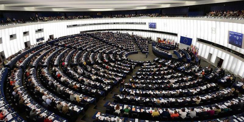AP'den 5 milyar avroluk Brexit fonuna onay