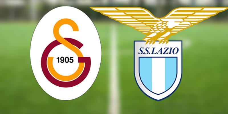 Galatasaray Lazio canlı yayın saat kaçta, hangi kanalda? GS – Lazio UEFA maçı ne zaman?