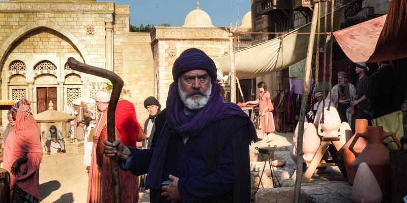 Merak uyandırdı: Barbaros kimdir, ne demek? Barbaroslar: Akdeniz'in Kılıcı konusu nedir, hangi döneme ait? Barbaroslar gerçek hayat hikayesi mi?