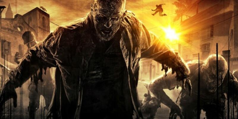 Dying Light 2 Stay Human bir kez daha ertelendi