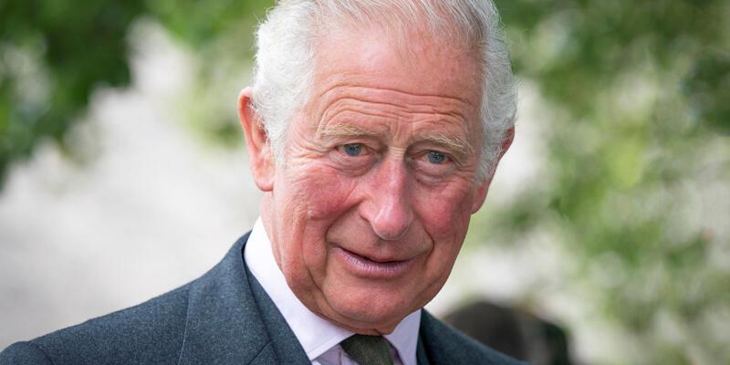"""Galler'de İngiliz monarşisi karşıtı kampanya: """"Galler'in prense ihtiyacı yok"""""""