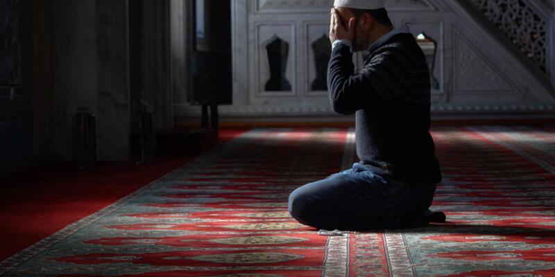 Kunut Duası 1-2 Türkçe, Arapça Okunuşu Ve Anlamı: Kunut Duası 1-2 Faziletleri Ve Faydaları (Tefsir Ve Diyanet Meali Dinle)
