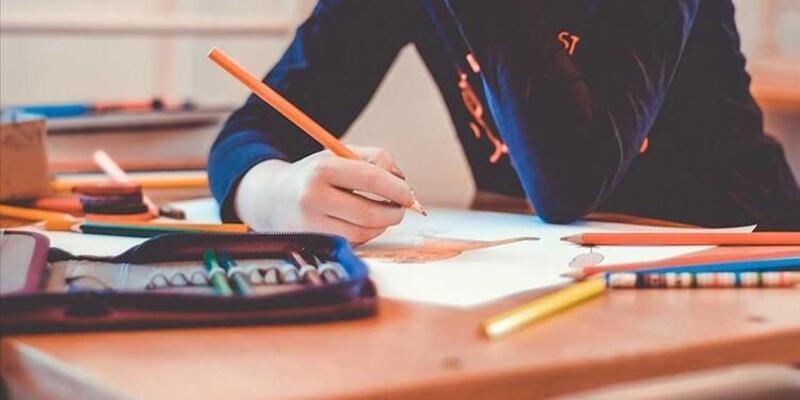 Hazır bulunuşluk sınavı nedir, ne zaman? Hazır bulunuşluk sınavına hangi sınıflar girecek?