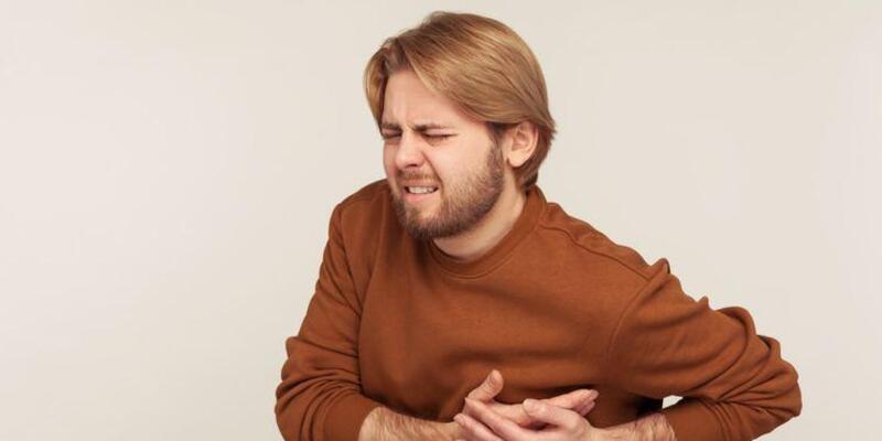Kalbe giden damarlar neden tıkanır?