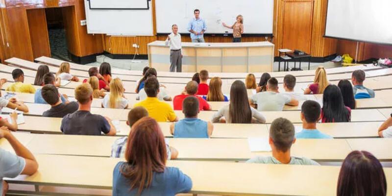 Üniversiteye yeni başlayanlara uzmanından tavsiyeler