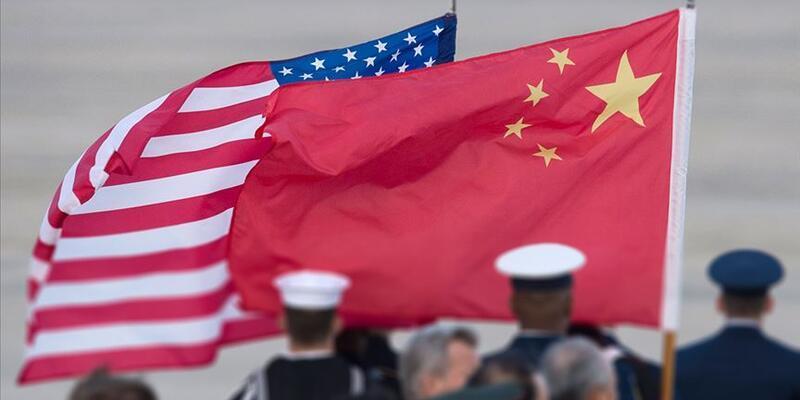 BM'den ABD ve Çin'e 'soğuk savaş' uyarısı!