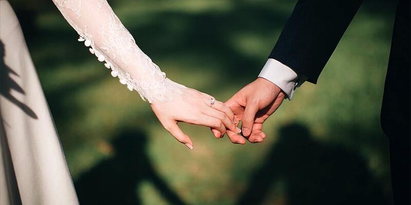 Yargıtay'dan emsal 'soyadı' kararı! Boşanma davası açtı, haksız bulundu