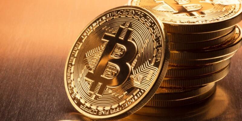 Bitcoin fiyatı ne, kaç dolar? 24 Eylül 2021 Bitcoin son durum..
