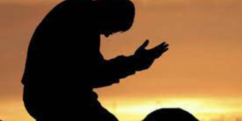Çevirgel Duası Türkçe, Arapça Okunuşu Ve Anlamı: Çevirgel Duası Faziletleri Ve Faydaları (Tefsir Ve Diyanet Meali Dinle)
