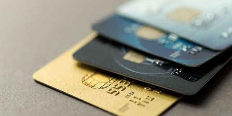 Debit Kart Nedir, Ne İşe Yarar? Debit Kart İle Alışveriş Nasıl Yapılır?