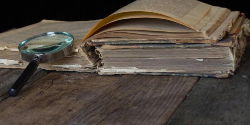 Derdini Söylemeyen Derman Bulamaz Atasözünün Anlamı Nedir? Kısaca Açıklaması Ve Örnek Cümle…