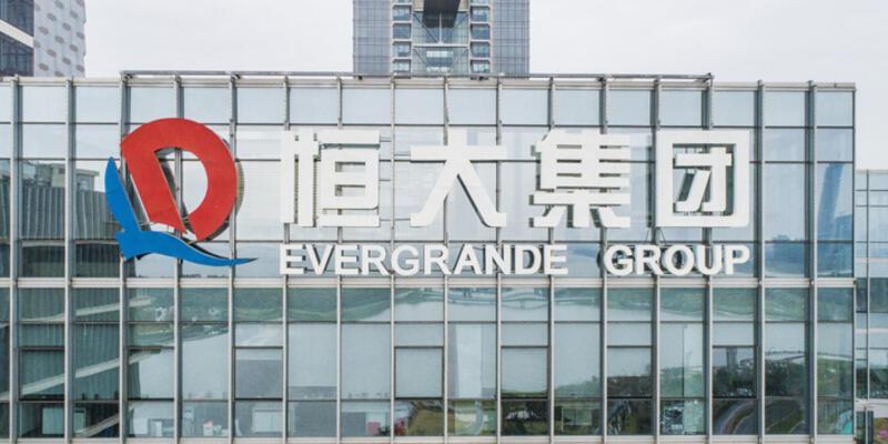 Evergrande nedir, ne demek? Çin devi Evergrande krizi son durum..