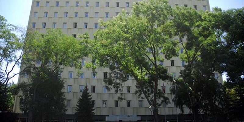 ÖİB Bodrum'daki 3 taşınmazı satacak