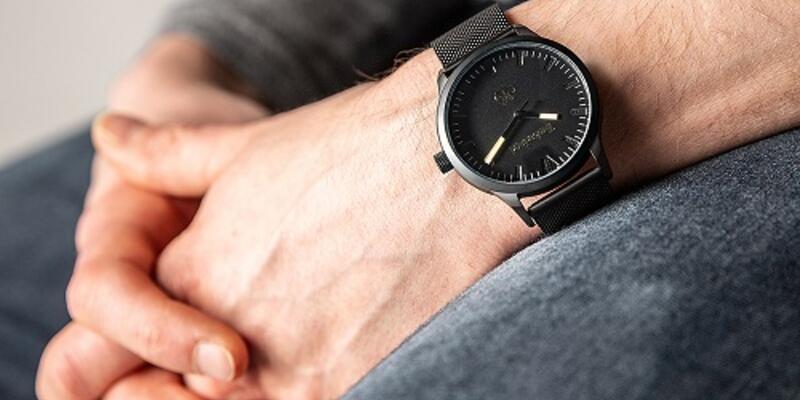 Rüyada Saat Görmek Ne Anlama Gelir? Rüyada Kol Saati, Duvar Saati Almak Nasıl Yorumlanır?