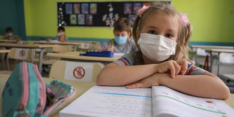 İstanbul'da kaç okulda kapanma oldu? İl Milli Eğitim Müdürü açıkladı