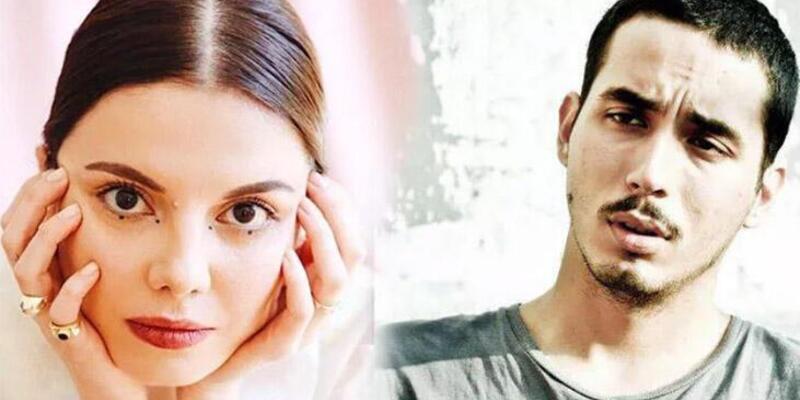 Melis Güven ile Gürkan Şerbetçi boşanıyor