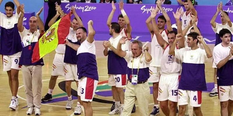 Spor tarihinin en kötü hilesi! 21 yıldır izleri silinemedi