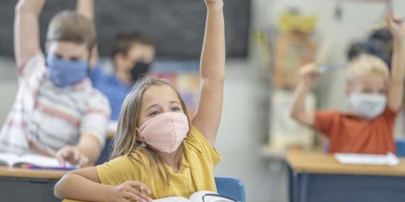 1,5 yılın ardından okula uyum nasıl sağlanır?
