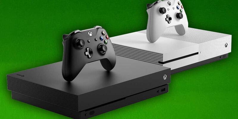 Xbox One sahiplerini sevindirecek haber