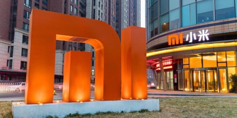 Xiaomi fabrika işçileri zaferle döndü