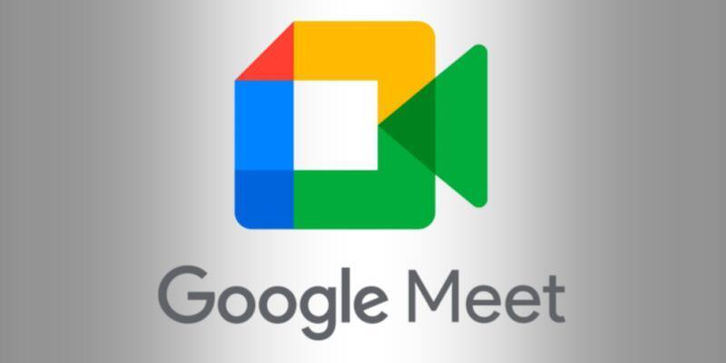 Google Meet parlaklığı otomatik olarak arttıracak