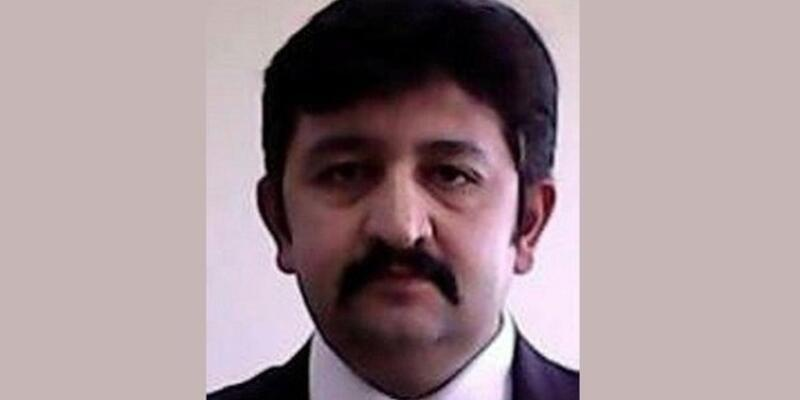 Sahte hesapla, AK Parti'li üst düzey isimleri hedef alan eski savcı, suçlamaları reddetti