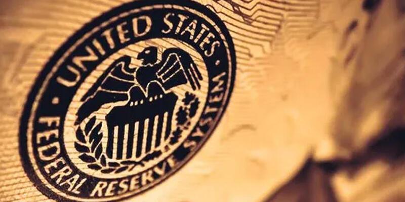 Son dakika haberi: Fed faiz kararını açıkladı